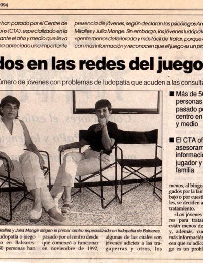 juguesca-14-7-1994-atrapados en las redes del juego-w